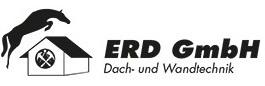 ERD GmbH